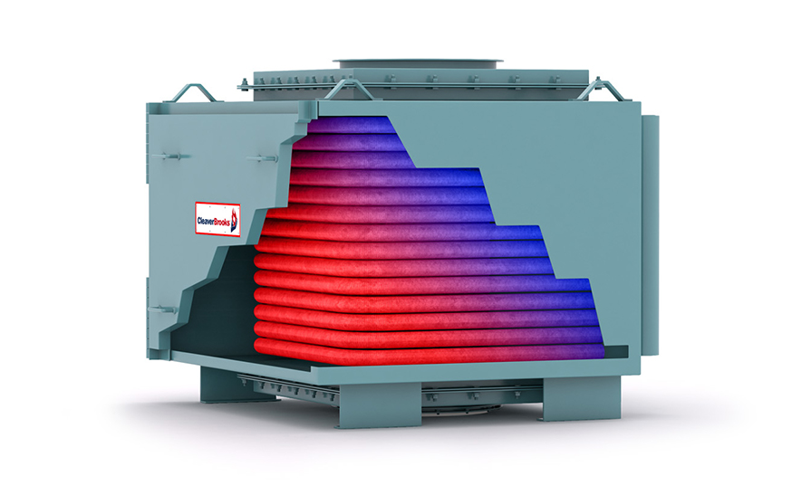 Products Page_Heat Recovery Image