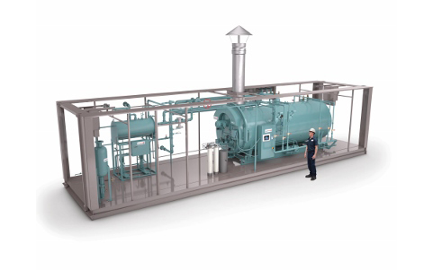 Products Page_Rental Boiler Image