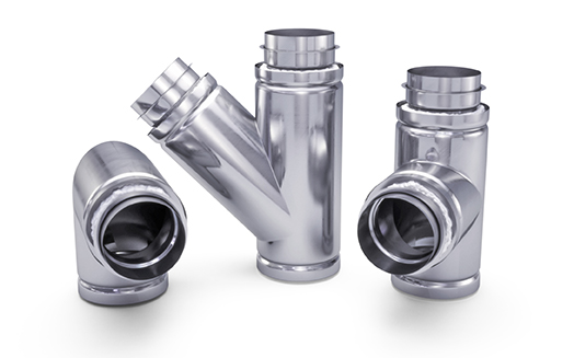 Products Page_Venting Systems Image